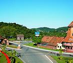Rodoviária de Joinville