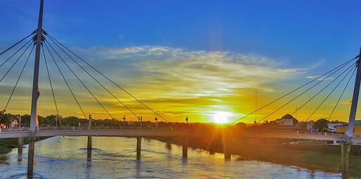 Ariquemes para Rio Branco