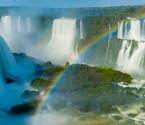 Rodoviária de Foz do Iguaçu