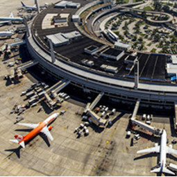 Búzios para Aeroporto Galeão