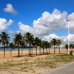 Belo Horizonte para Vitória