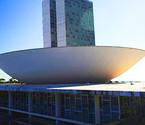 Rodoviária de Brasília