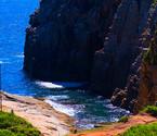 Rodoviária de Cabo Frio