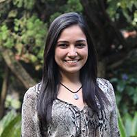 Natália Lopez