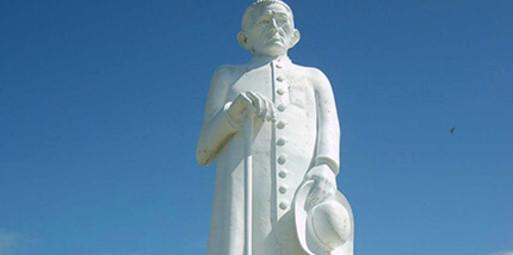 João Tomé para Juazeiro do Norte