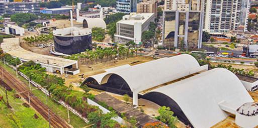 Tatuí para São Paulo