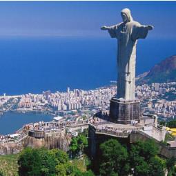 Angra dos Reis para Rio de Janeiro